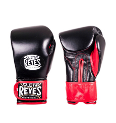 레예스 패딩 글러브 Cleto Reyes Extra Padding Training Gloves