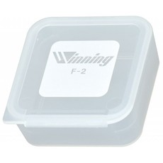 위닝 마우스피스 케이스 F-2 Winning Boxing Mouthpiece Guard Case