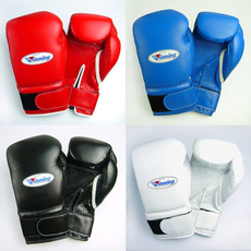 위닝 복싱글러브 MS-400B Winning Boxing Gloves 12oz