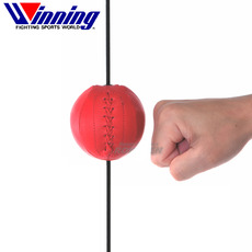 위닝 미니 펀칭볼 WINNING Mini Punching Ball, SB-9000