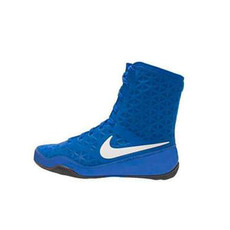 나이키 KO 복싱화 Nike KO Boxing Shoes - Game Royal / White 839421401