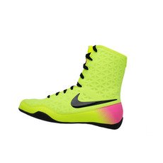 나이키 KO 복싱화 Nike KO Boxing Shoes - Unlimited 정품코드 839421999