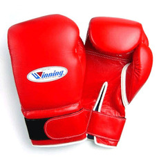위닝 복싱글러브 MS-500B 14온스 Winning Boxing Gloves MS-500B 14oz