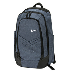 [나이키] 베이퍼 에너지 백팩 Nike Vapor Energy Backpack Ziploc Bags pack Sports Backpack Exercise Bags Backpack storage Bags