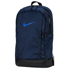 [나이키] 베이퍼 제트 백팩 Nike Vapor Z Backpack Sports back Gym Bags Hiking Backpack Men's Backpacks Sports Backpack