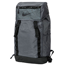나이키 베이퍼 스피드2.0 백팩(BA5540-021) Nike Vapor Speed2.0 Backpack Exercise Backpack Leisure Backpack Exercise Bags Multifunctional Backpack Backpack