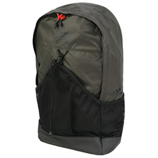 아디다스 풋볼스트리트 백팩(CY5629) Adidas Football Street Backpack Versatile Bags Sports Backpack Athletic Bags Sports tune Bags versatile