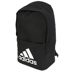 아디다스 클래식 백팩(CF9008) Adidas Classic Backpack C Exercise Backpack Sports Backpack Versatile Backpack Multi Purpose Bags Gutz Bags