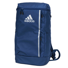 아디다스 트레이닝 ID 백팩(CF3278) Adidas Training ID Backpack Light exercising Bags DuZKPmounted exercising Bags Comfortable Bags Du Bags