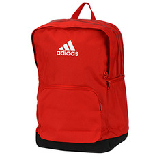 아디다스 티로 백팩(BS4761)  Adidas Tiro Backpack Training Bags Training Backpack Sports Backpack Physical Education Backpack Physical