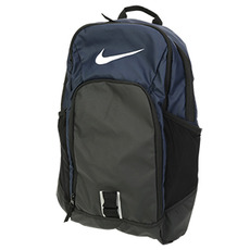 [나이키] 알파 아답트 REV 백팩(5255-410) Nike Alpha Adapter REV Backpack