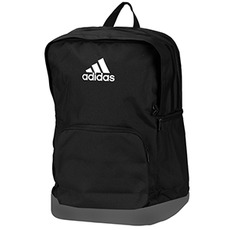아디다스 티로 백팩(S98393)  Adidas Tiro Backpack Gym Bags exercising Bags Physical Education Bags training Bags Training Bags