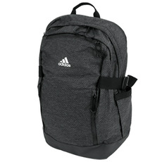 아디다스 어반 파워 백팩(DM7689)  Adidas Urban Power Backpack Sports Backpack Fitness ripening Sports for Gym Bags Sports Bag qualities