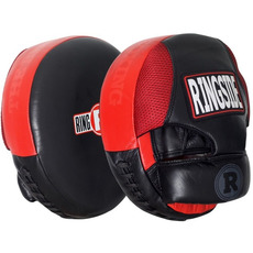 링사이드 에어 펀치 미트 RINGSIDE BOXING AIR PUNCH MITTS [PM 6]