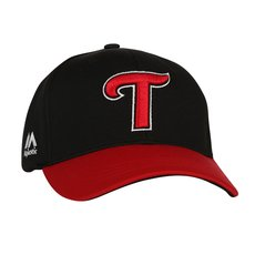 [MAJESTIC] 2017 KBO 올스타 어센틱 모자 (LG 트윈스) (1000013672)2017 KBO Allstar Authentic Cap (LG Twins)
