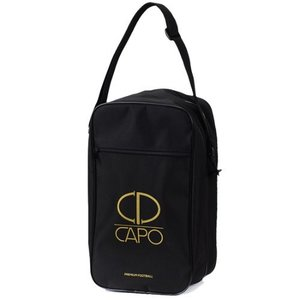 [카포] 더블백(포켓슈즈백)(NCPGCPDUALBAG)[CAPO] Double Bag(Pocket Shoes Bag)