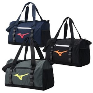[미즈노] 팀백 스몰 더플백(33YY707) 3컬러 Mizuno Team Bag Small Duffle Bag 3Color
