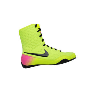 나이키 KO 복싱화 Nike KO Boxing Shoes - Unlimited (839421 999)