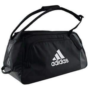[아디다스] EPS 2.0 DB35 더플백(DT3748) Adidas EPS 2.0 DB35 Duffle Bag