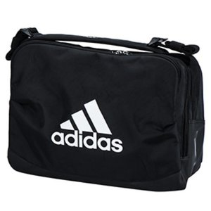 [아디다스] EPS 숄더백(CX4054) Adidas EPS Shoulder Bag