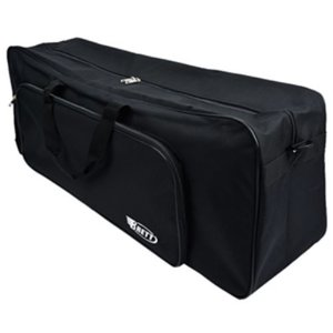 [브렛] 포수장비가방 블랙 Brett Catcher Equipment Bag Black