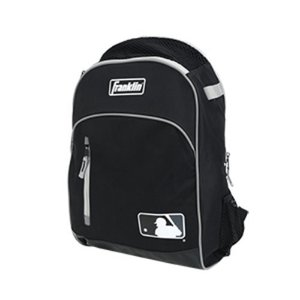 [프랭클린] 유소년 MLB 배트백팩(23396C1) Franklin Youth MLB Bat Back Pack